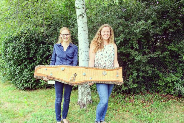 Jasna`s Kreativ-Werkstatt: Gewinnerin des Sommer-Gewinnspiels
