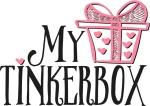 Jasna`s Kreativ-Werkstatt - My Tinkerbox