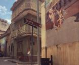 Jasna`s Kreativ-Werkstatt: Einen Espresso bitte