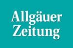 Jasna`s Kreativ-Werkstatt: Allgäuer Zeitung